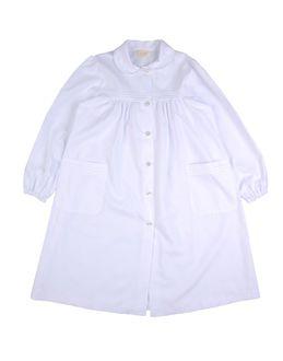 KORE - РУБАШКИ - Рубашки с длинными рукавами