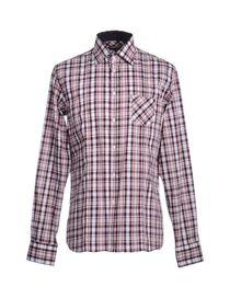 SIMON PEET - Shirts