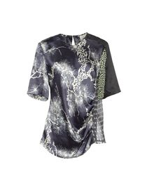 DRIES VAN NOTEN Blusa
