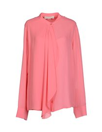 STELLA McCARTNEY Shirts