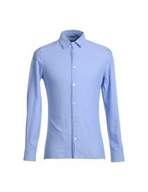 DANIELE ALESSANDRINI - Long sleeve shirt