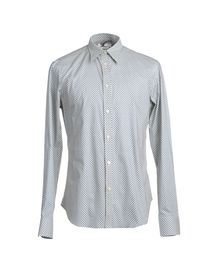 ALEXANDER MCQUEEN Shirts