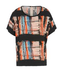 Blusa - CEDRIC CHARLIER