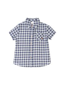 DONDUP DKING - Short sleeve shirt