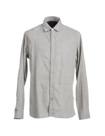 PAUL SMITH JEANS - Shirts