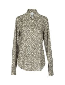 CERRUTI 1881 - Long sleeve shirt