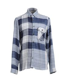BURBERRY BRIT - Long sleeve shirt