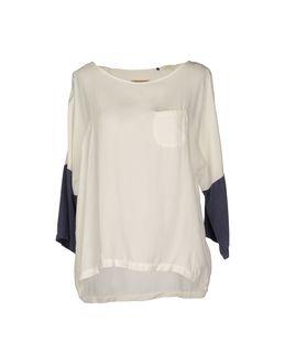 Levi39sreg  Made Amp Craftedtrade Shirts Blouses