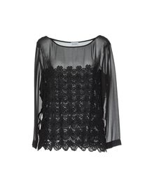 PHILOSOPHY di A. F. - Blouse