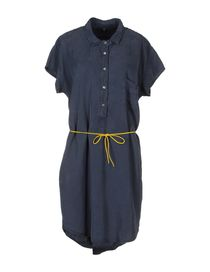 LEVI'S®  MADE & CRAFTED™ - Short dress