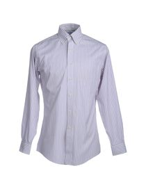 BROOKS BROTHERS - Long sleeve shirt