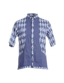 B-STORE - Short sleeve shirt