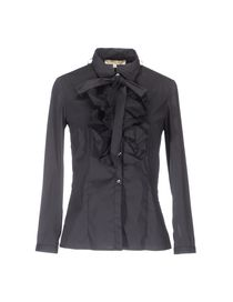 L' AUTRE CHOSE - Long sleeve shirt