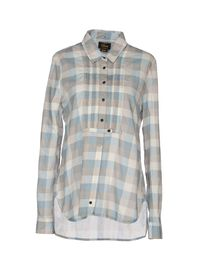 VINTAGE 55 - Long sleeve shirt