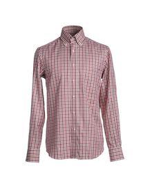 PORTACCI - Shirts