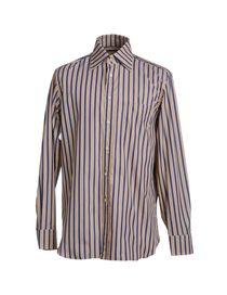 MARRIN for PORTACCI - Shirts