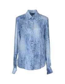 MAISON MARTIN MARGIELA 1 - Long sleeve shirt