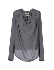 MM6 by MAISON MARTIN MARGIELA - Blouse