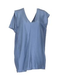 MM6 by MAISON MARTIN MARGIELA - Blusa