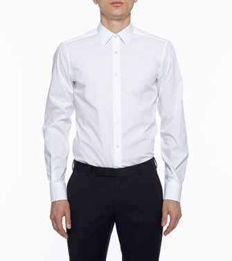 ZZEGNA: Formal Shirt  - 38319813NV