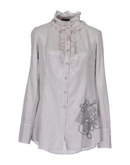 Camisas de manga larga - NABABILA EUR 39.00