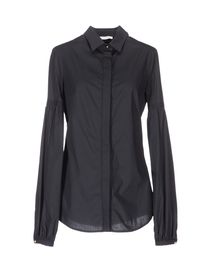 GF FERRE' - Long sleeve shirt