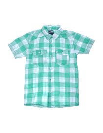 NAME IT - Short sleeve shirt