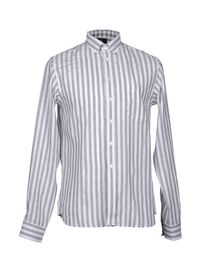 B-STORE - Long sleeve shirt