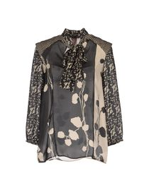ANTONIO MARRAS - Blouse