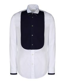 Long sleeve shirt - MAISON MARTIN MARGIELA 14