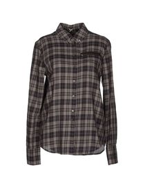 MARC CAIN - Long sleeve shirt