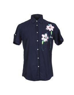 Camisas de manga corta - BOB EUR 59.00