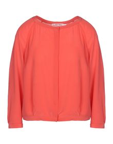 Shirt with 3-4-length sleeves - SEE BY CHLOÉ