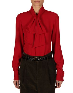 DSQUARED2 Long sleeve shirt D S75DL0309S41805 f