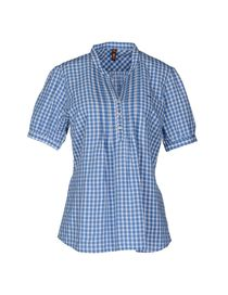 SUN 68 - Short sleeve shirt