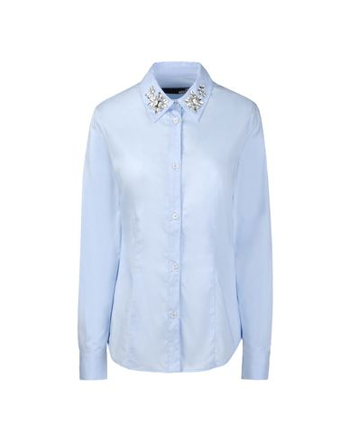 Moschino, Long sleeve shirt