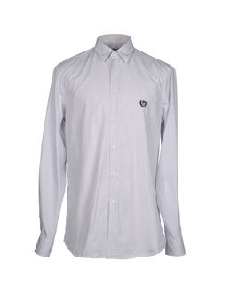 Long sleeve shirts - PETER HADLEY EUR 20.00