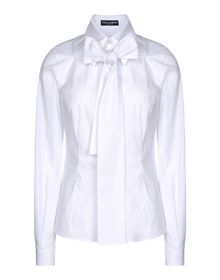 Long sleeve shirt - DOLCE & GABBANA