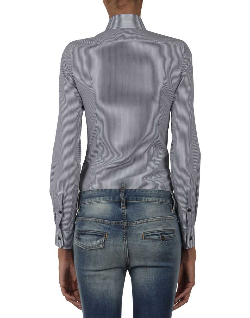 shirts Woman Dsquared2