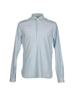 Camisas - DOLCE & GABBANA EUR 95.00