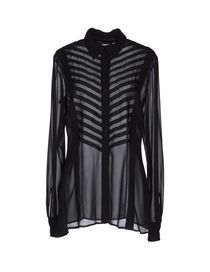 ALBERTA FERRETTI - Long sleeve shirt