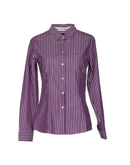 NORTH SAILS - РУБАШКИ - Рубашки с длинными рукавами