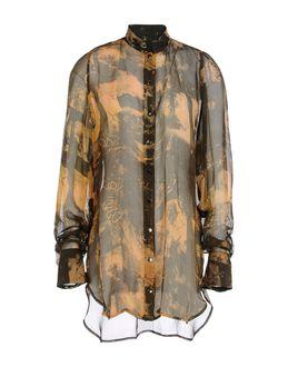 Camisas de manga larga - PHANNATIQ EUR 314.00