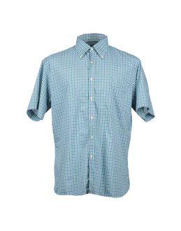 Camisas de manga corta - SHIRT FACTORY COLLECTION EUR 40.00