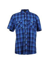 WESC - Shirts