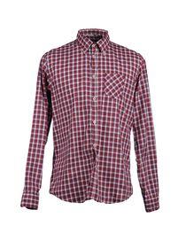 RESERVADO - Shirts