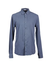 JAMES PERSE STANDARD - Shirts