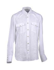 BALLANTYNE - Shirts