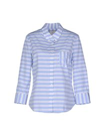 BOY by BAND OF OUTSIDERS - Long sleeve shirt