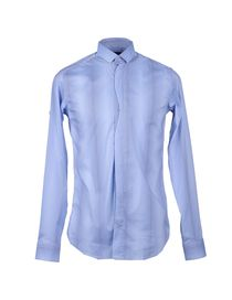 UNGARO HOMME - Long sleeve shirt